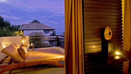 ทอแสง โขงเจียม สปา รีสอร์ท, อุบลราชธานี Tohsang Khongjiam Spa Resort, Ubon Ratchathani