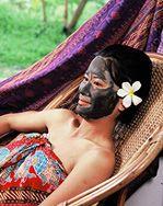 ภูโคลน คันทรีคลับ เฮลท์ มัด สปา, แม่ฮ่องสอน Phu klon Country Club Health Mud Spa, Maehongson