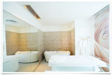 ૹ�� �Ϳ ��� ʻ�, ��ا෾� Zense Of Joy Spa, Bangkok