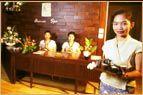 อรุณี สปา เดย์สปา กรุงเทพฯ Arunee Spa, Day Spa, Bangkok