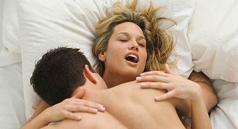 เมื่อคุณผู้ชาย... มีฮอร์โมนบกพร่อง
