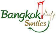 Bangkok Smiles