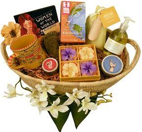 แนะนำหนังสือคู่มือทำธุรกิจสุขใจนวดแผนไทย (Thai Massage Business)