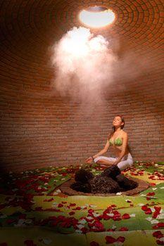 ชาววาตะผู้มีธาตุลมและอากาศธาตุเป็นธาตุประจำตัว ค้นหาตรีโทษประจำตัวของคุณ