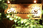���Ŭ� ʻ�, ʻ���§���� Naruncha Beauty & Spa, Chiang Mai Spa