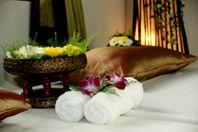 ณรัลฌา สปา, สปาเชียงใหม่ Naruncha Beauty & Spa, Chiang Mai Spa