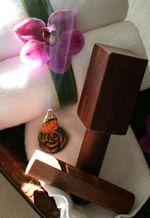 ♦ ล้านนา ตอกเส้น Lanna Native Massage (Tok Sen)    จิตรา เวลเนส สปา,สปา กรุงเทพฯ Chitra WellNess Spa, Spa Bangkok