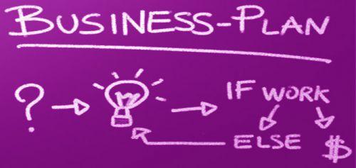 หัวใจนักบริหารยุคใหม่-10 ข้อพึงระวังสำหรับการเขียนแผนธุรกิจให้ประสบความสำเร็จ (ตอนที่ 1)