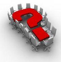 วิธีตรวจสอบว่าธุรกิจของคุณ ขาขึ้น? หรือ ขาลง?