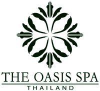 ดิ โอเอซิส สปา The Oasis Spa