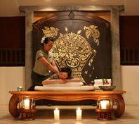 โอเอซิส สปา พัทยา Oasis Spa Pattaya