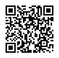 Quick Response Code : �ѹ������ ʻ� Chantrara Spa
