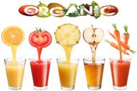 สูตรและวิธีการทำ เครื่องดื่มสปา น้ำผัก น้ำผลไม้ เพื่อสุขภาพ < ดูทั้งหมด >