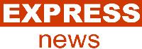 ข่าวประชาสัมพันธ์: News & Events สปา สุขภาพ เสริมความงาม โยคะ โรงแรมรีสอร์ท <ดูทั้งหมด>