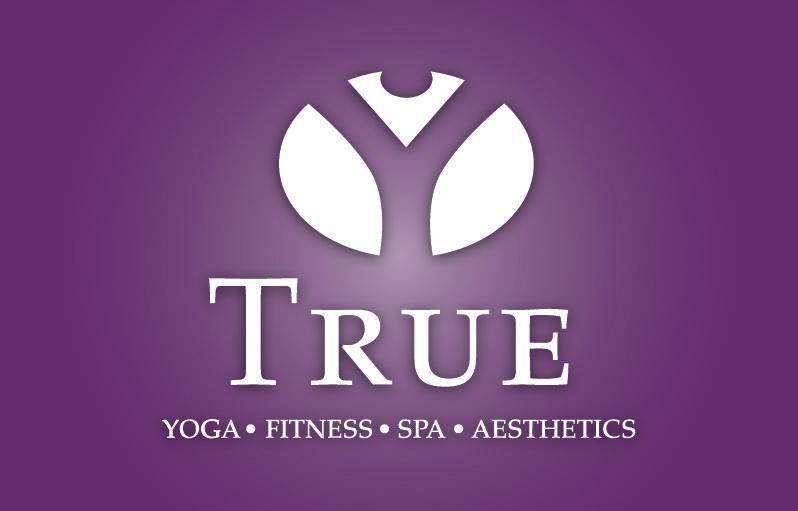 ประกาศรับสมัครพนักงานสปา: True Spa / True Fitness / True Cafe
