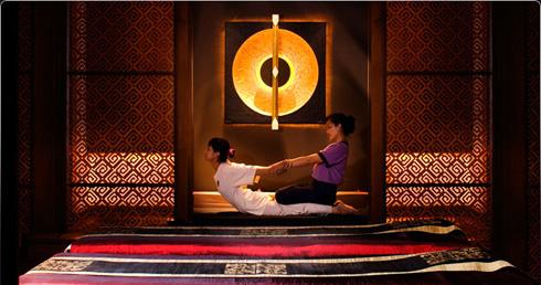 ประกาศรับสมัครพนักงานสปา: บันยันทรี รีสอร์ท แอนด์ สปา Banyan Tree Resort & Spa (สาทร กรุงเทพฯ)