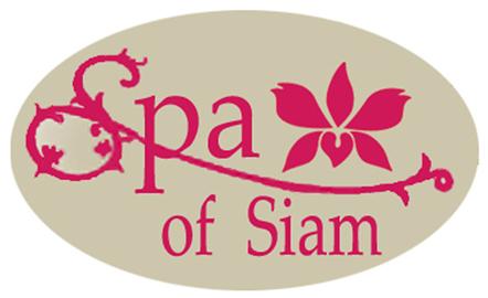 โรงเรียนสปาออฟสยาม Spa Of Siam School