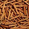 น้ำมันหอมระเหยบริสุทธิ์: ซินนามอน Cinnamon Bark (Cinnamomum burmani - Indonesia)