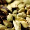 น้ำมันหอมระเหยบริสุทธิ์: คาร์ดามอม Cardamom (Elettaria cardamomum - Indonesia)
