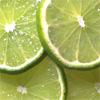 น้ำมันหอมระเหยบริสุทธิ์: ไลม์ (มะนาว) Lime (Citrus aurantifolia - South Africa)