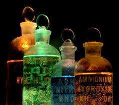 ข้อแตกต่างระหว่าง น้ำมันหอมระเหยออแกนิกส์ กับน้ำมันหอมระเหยบริสุทธิ์ 100%