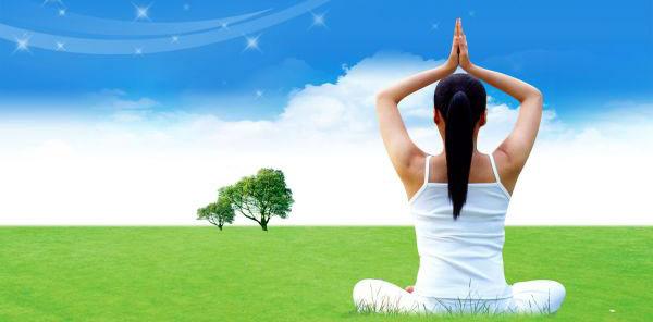 โยคะ (Yoga) คืออะไร ประวัติโยคะ วิธีการฝึกโยคะ สูตรการฝึกโยคะ