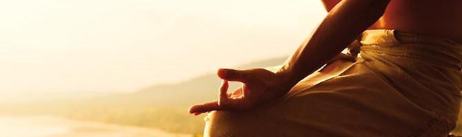 เทคนิควิธีฝึกการหายใจแบบโยคะ (ปรานายามา) ลมปราณแห่งชีวิต