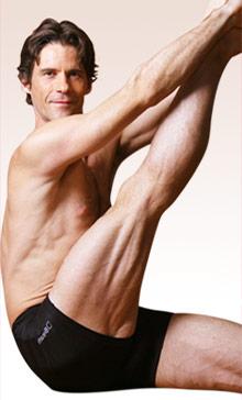 สิ่งควรรู้และข้อควรระวังในการฝึกโยคะร้อน (Bikram Yoga)