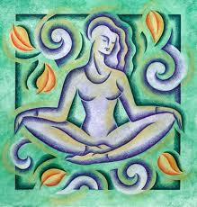 โยคะร้อน (Bikram Yoga) คืออะไร? และประโยชน์ของการฝึกโยคะร้อน