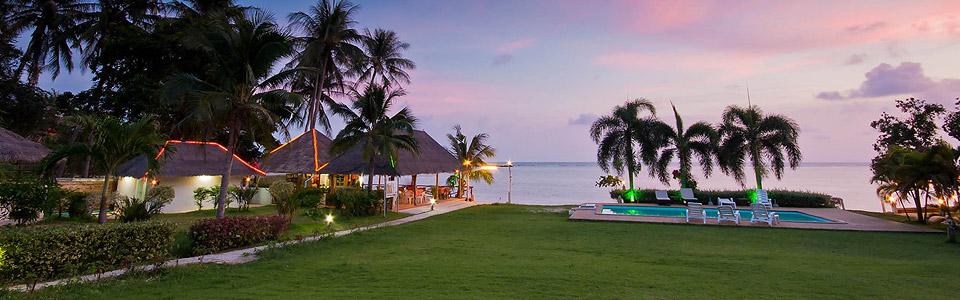 ประกาศรับสมัครพนักงานสปา: Samui Tonggad Resort สมุยทองกาด รีสอร์ท (เกาะสมุย สุราษฎร์ธานี)