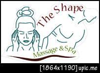 ประกาศรับสมัครพนักงานสปา: The Shape Massage and Spa เดอะ เชฟ มาสซาจ แอนด์ สปา (สาทร กรุงเทพฯ)