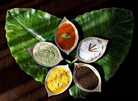 ประกาศรับสมัครพนักงานสปา: Panisara Thai Massage & Spa ปาณิสรา ไทยมาสสาจ แอนด์ สปา (บางเขน กรุงเทพฯ)