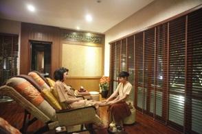 ประกาศรับสมัครพนักงานสปา: ปารดี สปา Paradee Spa at Suvarnabhumi Suite Hotel (ลาดกระบัง กรุงเทพฯ)