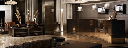 ประกาศรับสมัครพนักงานสปา: The S15 Spa, S15 Sukhumvit Hotel เอส 15 สปา, โรงแรมเอส 15 สุขุมวิท เพลส (สุขุมวิท 15 กรุงเทพฯ)
