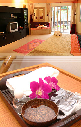 ประกาศรับสมัครพนักงานสปา: Budsaba Spa, Budsaba Resort and Spa บุษบา สปา, บุษบา รีสอร์ท แอนด์ สปา (พัทยา)