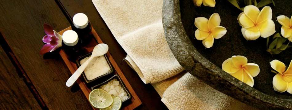 ประกาศรับสมัครพนักงานสปา: Urai Healthy Massage อุไร นวดเพื่อสุขภาพ (สวนหลวง กรุงเทพฯ)