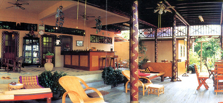 ประกาศรับสมัครพนักงานสปา: Natural Wing Health Spa & Resort Koh Samui เนเชอรัล วิง เฮลธ์ สปา แอนด์ รีสอร์ท เกาะสมุย (สุราษฏร์ธานี)