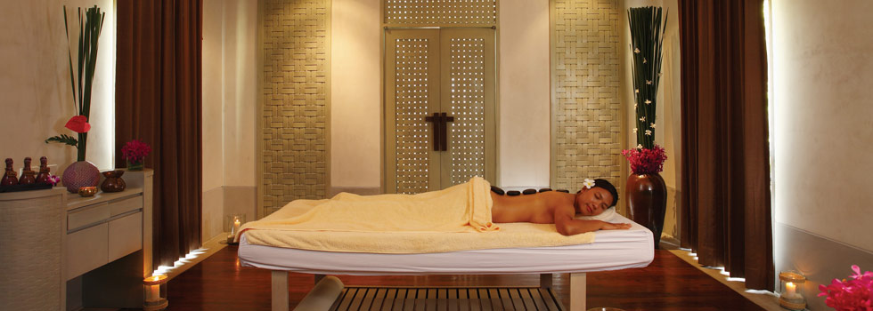 ประกาศรับสมัครพนักงานสปา: Melati Beach Resort & Spa, Koh Samui เมลาตี บีช รีสอร์ท แอนด์ สปา (เกาะสมุย สุราษฏร์ธานี)