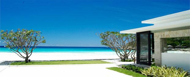 ประกาศรับสมัครพนักงานสปา: Banraya Spa, Banraya Resort บ้านรายา สปา, บ้านรายา รีสอร์ท (เกาะราชาใหญ่ ภูเก็ต)
