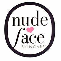 ประกาศรับสมัครพนักงานสปา: นู๊ดเฟส (Nudeface) สาขาแจ้งวัฒนะ กรุงเทพฯ
