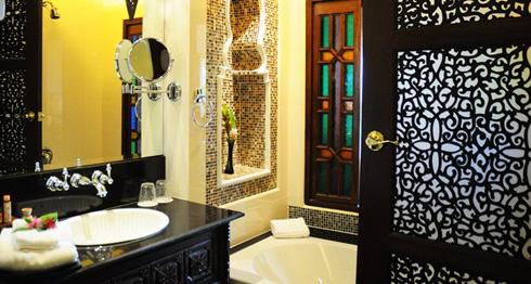ประกาศรับสมัครพนักงานสปา: ชีค สปา, โรงแรมชีค อิซทานา (เชียงใหม่) Sheik Spa, Sheik Istana Hotel (Chiang Mai)