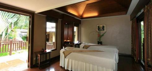 ประกาศรับสมัครพนักงานสปา: โรงแรมดิ อิมพีเรียล อดามาส บีช รีสอร์ท (ภูเก็ต) The Imperial Adamas Beach Resort (Phuket)