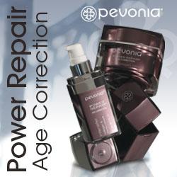 ประกาศรับสมัครพนักงานสปา: Pevonia (Thailand) Co.,Ltd. บริษัท พีโวเนีย (ประเทศไทย) จำกัด