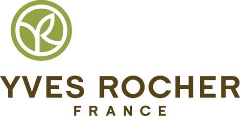 ประกาศรับสมัครพนักงานสปา: Yves Rocher (Thailand) Ltd. บริษัท อีฟ โรเช (ประเทศไทย) จำกัด (กรุงเทพและต่างจังหวัด)