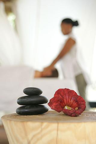 ประกาศรับสมัครพนักงานสปา: เดอะ มูน มาสสาจ แอนด์ สปา The Moon Massage & Spa (เมืองทองธานี กรุงเทพฯ)