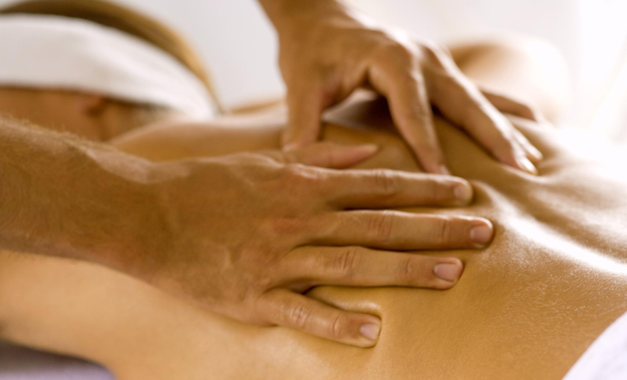 ประกาศรับสมัครพนักงานสปา: Peppermint Massage & Spa เปปเปอร์มินท์ มาสสาจ แอนด์ สปา (ลาดพร้าว กรุงเทพฯ)