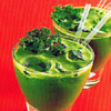 สูตรและวิธีการทำเครื่องดื่มน้ำผัก น้ำผลไม้ สูตรล้างสารพิษ << ดูทั้งหมด >>