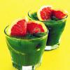 สูตรและวิธีการทำเครื่องดื่มน้ำผัก น้ำผลไม้ สูตรรักษาโรค << ดูทั้งหมด >>