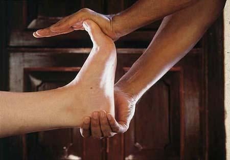ประกาศรับสมัครพนักงานสปา: Sukjai Thai Massage สุขใจ นวดแผนไทย (พระโขนง กรุงเทพฯ)