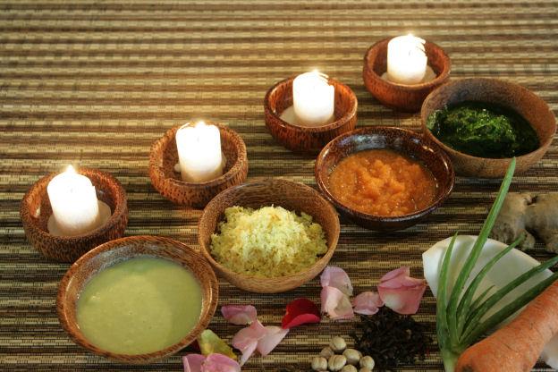 ประกาศรับสมัครพนักงานสปา: Thanphitcha Massage & Spa ธัญพิชชา นวดแผนไทย (นนทบุรี)